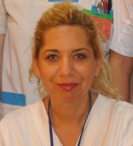 BREBENARIU MIHAELA
