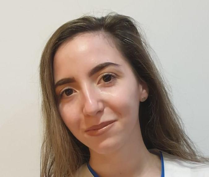 SCHINTEE ALEXANDRA ELENA